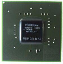 Carte graphique Nvidia N11P-GE1-WA3 Puce BGA GPU n11pge1wa3