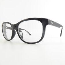 PUMA Women Plastic Eyeglass Frames for sale | eBay