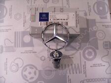 original Mercedes Benz Stern W123 W126 W124 W201