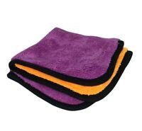 1000gsm Buffing Towel perfect for SHINE ARMOR,PRODUXA,COAT N SHINE, TLC2