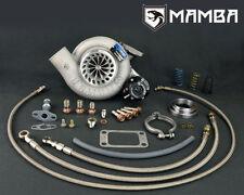 "MAMBA GTX Turbocharger SUIT Nissan Patrol TD42 3"" Anti Surge TD05H-20G 6cm"