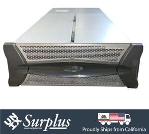 Newisys 4U NDS-4600-JD-03 4U 60 Bay LFF Direct Attach 6Gbs JBOD Storage CHIA