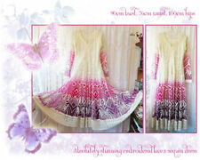 Handmade Festive Maxi Dresses for Women
