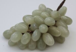 Onyx Grapes in a flexible cluster (50 individual grapes)