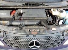 Mercedes Vito Viano W639 115CDI 2,2 CDI Diesel 150PS 155TKM Motor 646.982 646982