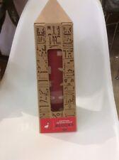 Uncle goose Blocks Egyptian Heiroglyphics 28 Wood Embossed