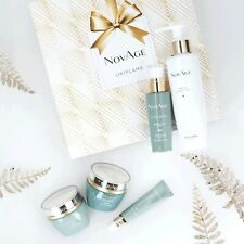Novage ecollagen new box recomended 30+