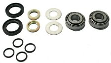 Kawasaki KZ1300, 1979-1982, Swingarm Bearing Kit - KZ 1300