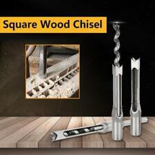 Square Wood Chisel
