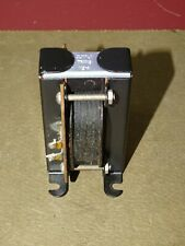 Western Electric Type 112-A OUTPUT Transformer for Tube Amplifier, Good