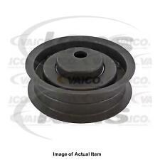 New VAI Timing Cam Belt Tensioner Pulley V10-0101 Top German Quality