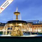 Kurzreise Stuttgart Wochenende 2 Personen 3-4 Tage Ibis Styles Hotel Gutschein