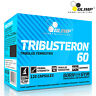 TRIBUSTERON 60 Pills Strong Tribulus Terrestris - Natural Testosterone Booster