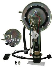 New Fuel Pump FOR 1997 Ford Crown Victoria
