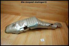 Honda CBR1000RR Fireblade SC57 04-05 Hitzeschutzblech Endtopf 155-016