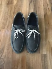 TIMBERLAND EARTHKEEPER  CASUAL SHOES  SIZE UK 10.5