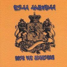 Bill Laswell - Roir Dub Sessions CD Dred Internal Thunupa Cybotron Ethiopia