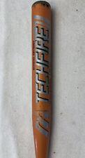 MIZUNO OG Crush Techfire Slowpitch Softball Bat 27 OZ ASA MZC-4 Banzai Aluminum
