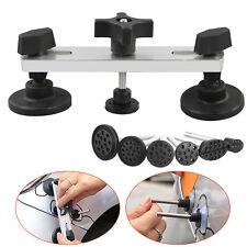 US Paintless Dent Repair Dent Puller Bridge Auto Car Dent Removal Kits PDR Tools
