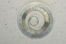 Mainspring Ressort Muelle Zugfeder Molla 155 EE 42 AT per OMEGA 140 142