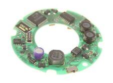 CANON EF 28-105MM F3.5-4.5 USM MAIN PCB MAIN CIRCUITS YG2-0143-000