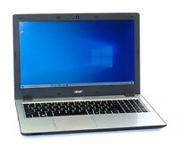 "Acer Aspire V3-574 Core i7-5557U 16GB RAM 1TB HDD 15.6"" Display Windows 10"