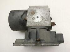 ABS Steuergerät Aggregat Hydraulikblock für Opel Vivaro A Trafic II 54084793A