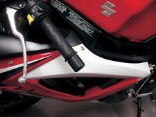 Hotbodies Racing Bar End Sliders  80000-4200*