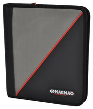 CK Magma MA2600 Contractors Document Pad / Organiser / File Folder Case A4 Paper