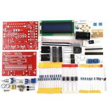 Adjustable DC Regulated Power Supply DIY Module Kit Constant-current Source L1N7