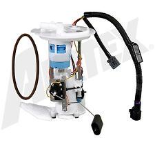 Fuel Pump Module Assembly FVP FP2439M for Ford Explorer,Mercury Mountaine E2439M