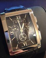 Gucci Men's Watch 8600M
