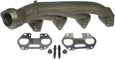 Ford F150 Exhaust Manifold Right Expedition 5.4 New Dorman 674-694 04 06 08 12