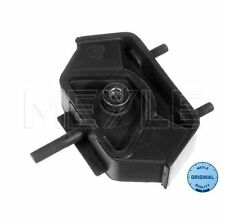 MEYLE Engine Mounting MEYLE-ORIGINAL Quality 034 024 0032