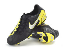 Nike Jr Total90 Shoot II SG - Older Kids Football Boots Size UK 5.5 385413-007