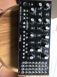 Moog Mother 32 Semi-Modular Synthesizer - Used