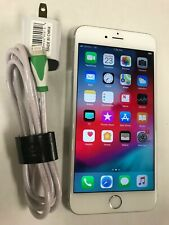 Apple iPhone 6s Plus - 16Gb - Space Gray (Verizon),Fully tested,Excellent