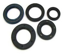 SUZUKI LTF 250 2X4,4X4,LT 250 QUAD RUNNER ENGINE OIL SEAL KIT 87-02, MADE IN USA