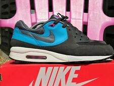 Genuine Nike Air Max Light Essential UK9.5 original Box Deadstock, Sold Out