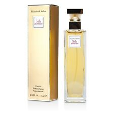 Elizabeth Arden 5th Avenue Eau De Parfum Spray 75ml/2.5oz