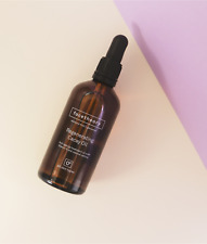 Facetheory Regenerating Cacay (Kahai) Oil O6 with Cold-Pressed Cacay Oil