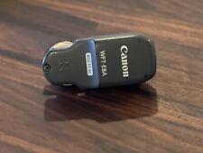Canon Wireless Transmitter WFT-E8A - 802.11 ac