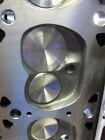 Mopar Eq 5.9 5.2 Ch318aa Factory Assy Mag Intake 360 Dodge 1 Head 63cc Chin