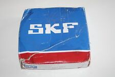 SKF 1222 K/C3 Self Aligning Bearing, 1222KC3,  NEW condition