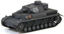 Dragon Armour 1/72 Panzer IV Ausf.F1 LAH Division, Germany 1942 60696