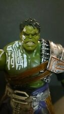 MARVEL LEGENDS CUSTOM HULK BAF REPAINT TWO HEADS PRICE FOR LIMITED TIME