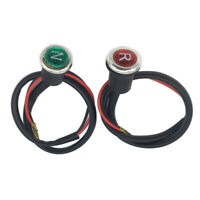 Neutral Reverse Light Gear Indicator ATV 250 200 150 125 110 90 85ccPeace Taotao