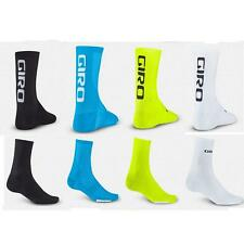 Unisex Bike Bicycle Cycling Riding Socks Breathable Cycling Sock Footwear Giro H