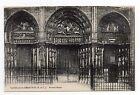 CPA 28 la cathédrale de CHARTRES portail royal