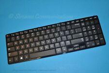 Samsung Series 3 Notebook NP365E5C OEM Laptop Keyboard